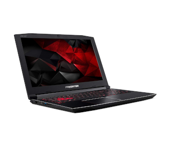 top-value-gaming-laptop-under-1200