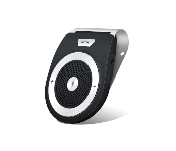 best-value-bluetooth-speaker-for-car