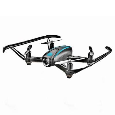 top-pick-Indoor-Drone