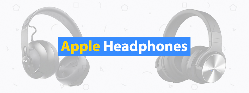 10 Best Apple Headphones