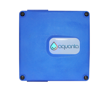 Aquanta Networked Water Heater Controller