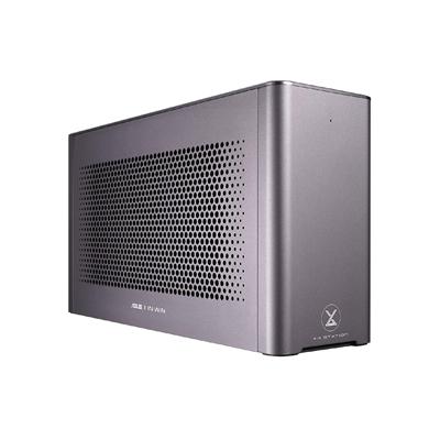 best-value-External-GPU
