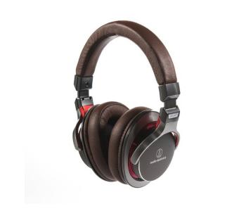 Audio-Technica ATH-MSR7GM SonicPro