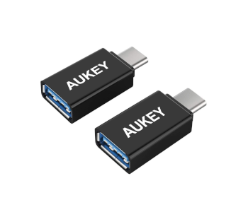 Aukey USB-C to USB 3.0 Adapter