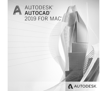 AutoCAD-for-Mac-2019
