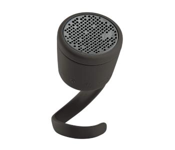 BOOM Swimmer DUO - Dirt, Shock, Waterproof Bluetooth Speaker