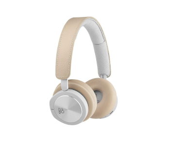 Bang & Olufsen Beoplay H8i