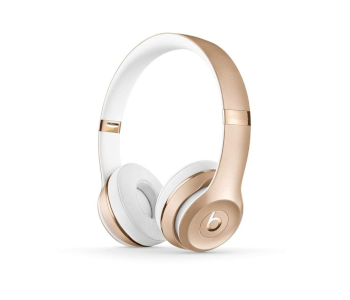 best-value-stylish-headphones