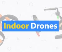 Best-Indoor-Drones