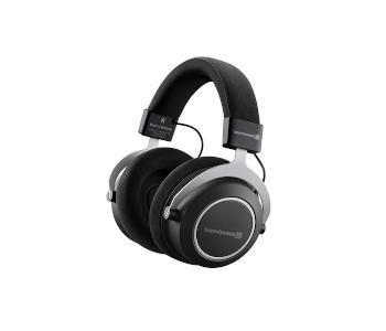 top-value-long-range-headphones