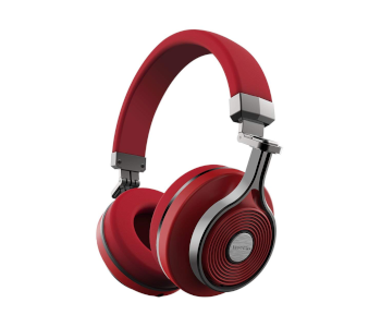 best-budget-stylish-headphones