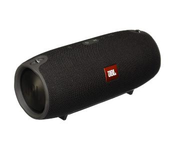 top-value-bluetooth-mini-speaker