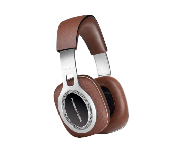 top-value-leather-headphones