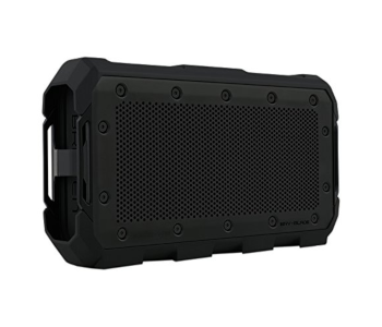 Braven BRV-Blade Wireless Portable Bluetooth Speaker