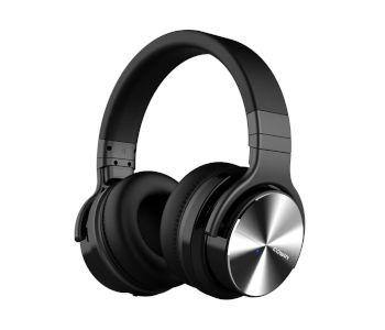 best-value-android-headphones