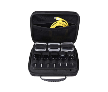 CamKix Deluxe Carrying Case