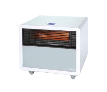 Crane 1,500-Watt Infrared Smart Heater