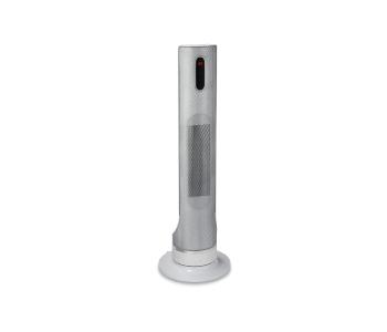 Crane USA Smart Ceramic Tower Heater
