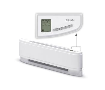 best-budget-smart-heater