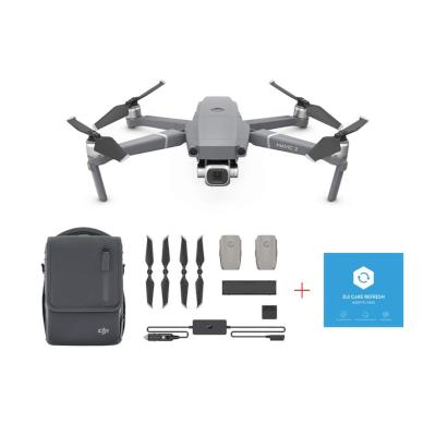 DJI Mavic 2 Pro Fly More Kit and DJI Care Refresh Combo