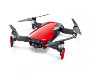Acheter rc drones test drone locally