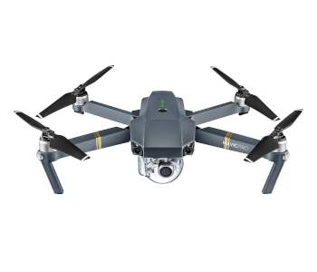 DJI-Mavic-Pro-Camera-Quadcopter