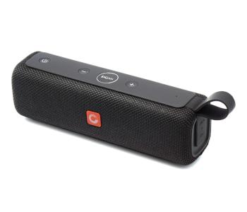 DOSS E-go Portable Bluetooth Speaker II