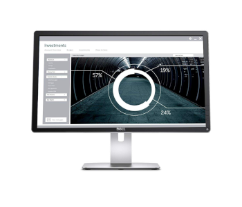 top-value-cheap-4k-monitor