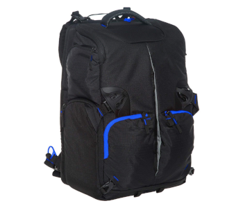 Drone Bag or Backpack