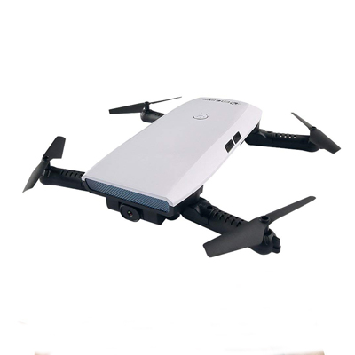 EACHINE RC Foldable Selfie Pocket Drone