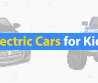 Electric-Cars-for-Kids