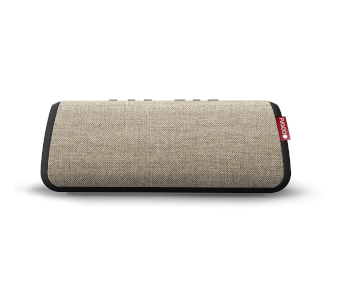 FUGOO Style XL- Portable Rugged Waterproof Wireless Bluetooth Speaker