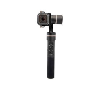 Feiyu G5 V2 Handheld Gimbal