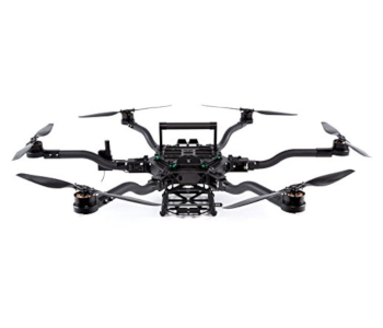 Freefly Systems ALTA 6 UAV Hexacopter