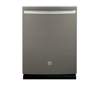 top-value-smart-dishwasher