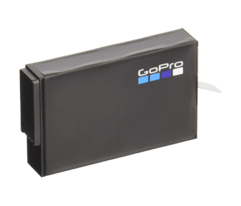 GoPro-Fusion-Battery