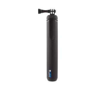 GoPro Fusion Grip
