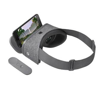 top-value-vr-headset-under-50