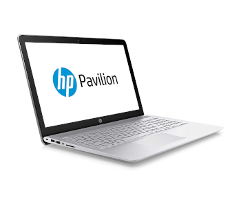HP Pavilion 15-cd002ds