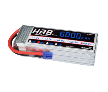 top-value-lipo-battery-for-rc