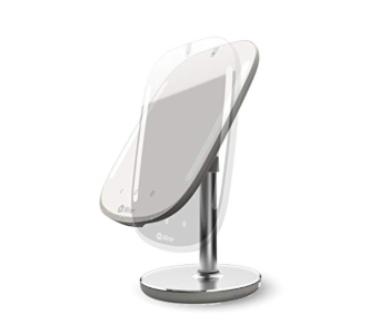 top-value-smart-mirror