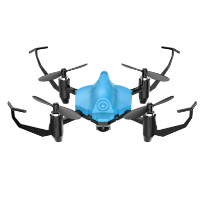best-value-Indoor-Drone