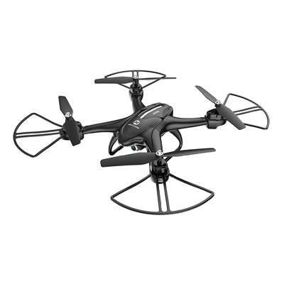 Holy Stone HS200D FPV Quadcopter w/ Camera