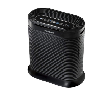 best-value-smart-air-purifier