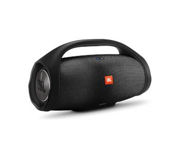 top-value-long-battery-speaker