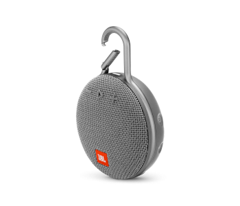 best-value-bluetooth-mini-speaker
