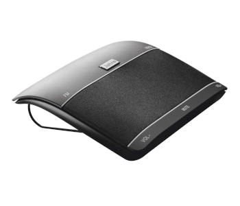 best-value-bluetooth-car-speakerphone
