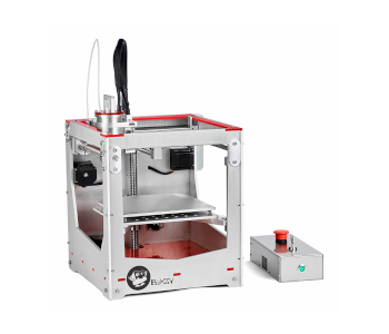 best-value-all-in-one-3d-printer