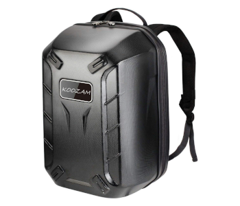 Koozam DJI Phantom Backpack
