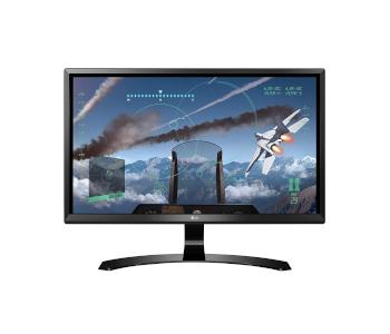 best-budget-4k-monitor
